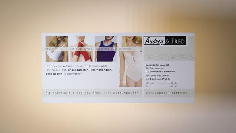 FIREFLY | MARKETING, DESIGN & MEDIEN, WEBDESIGN, SEO, ONLINE-SHOP, GRAFIKDESIGN