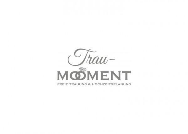Trau-MOOMENT