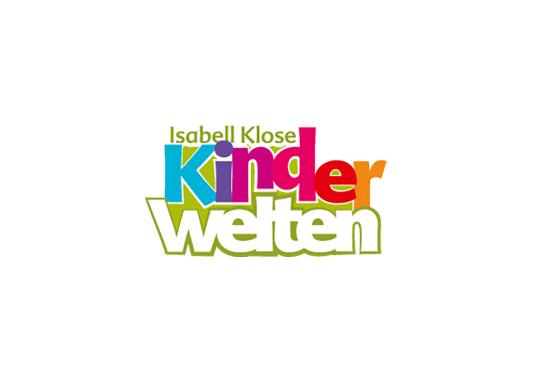 FIREFLY | MARKETING, DESIGN & MEDIEN, WEBDESIGN, SEO, ONLINE-SHOP, GRAFIKDESIGN | Klose Kinderwelten