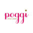FIREFLY | MARKETING, DESIGN & MEDIEN, WEBDESIGN, SEO, ONLINE-SHOP, GRAFIKDESIGN | Poggi-Little-Looks
