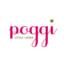 Agentur FIREFLY | Poggi-Little-Looks