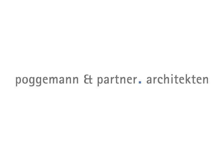 FIREFLY | MARKETING, DESIGN & MEDIEN, WEBDESIGN, SEO, ONLINE-SHOP, GRAFIKDESIGN | Poggemann & partner architekten