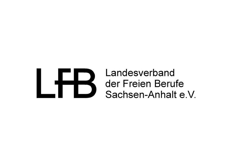 FIREFLY | MARKETING, DESIGN & MEDIEN, WEBDESIGN, SEO, ONLINE-SHOP, GRAFIKDESIGN | Landesverband der Freien Berufe Sachsen-Anhalt e.V.