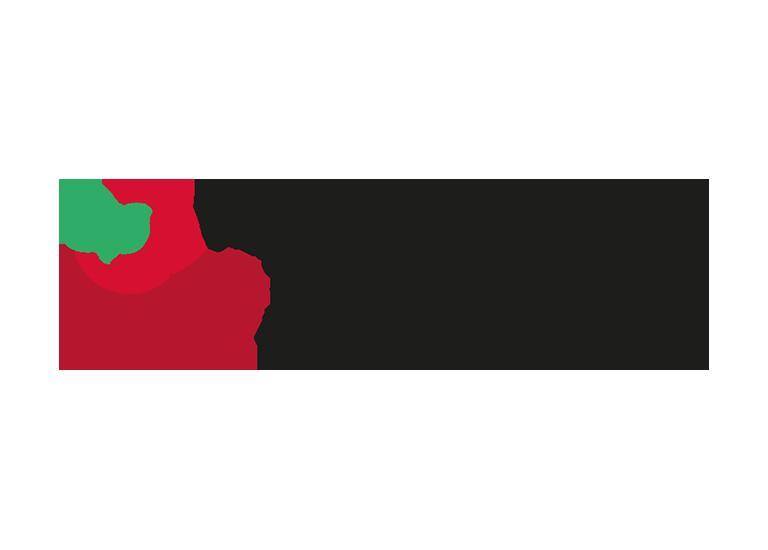 FIREFLY | Deutsche Gesellschaft für Ernährung e. V. Vernetzungsstelle Seniorenernährung