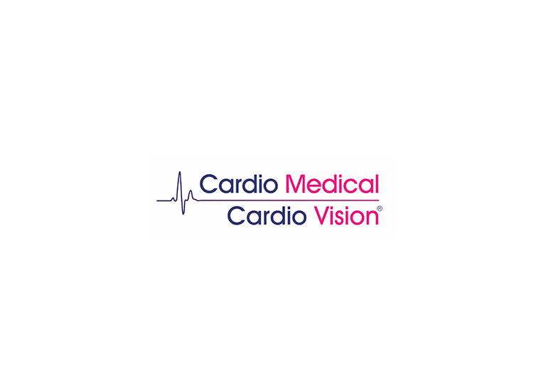 FIREFLY | Cardio Medical - Cardi Vision